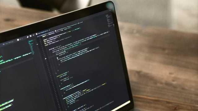 SIS | Atacuri cibernetice la CEC. Tentative de blocare și sistare a platformelor de afișare a rezultatelor preliminare