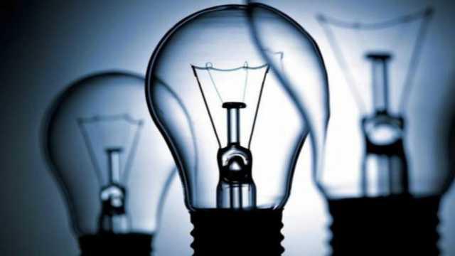 România | Companiile, obligate să plătească despăgubiri în cazul întreruperilor de energie electrică