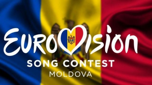 A fost stabilită lista interpreților care vor evolua Finala Națională a concursului Eurovision 2019