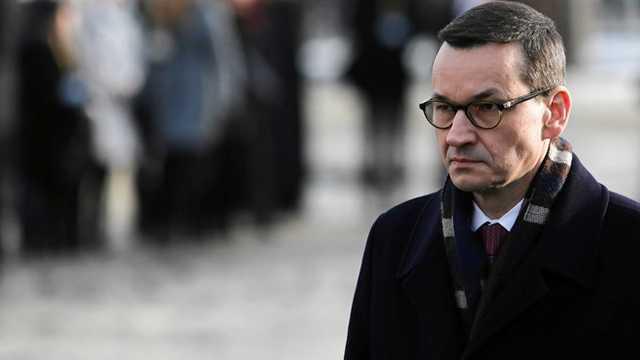 Polonezii aşteaptă scuze din partea Israelului