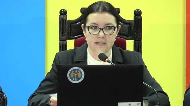 CEC | Nu există interdicții privind transportarea cetățenilor la secțiile de votare