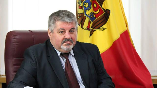 7 aprilie | Autoritățile mai au de lichidat restanțe la capitolul încălcări ale drepturilor omului, spune avocatul poporului