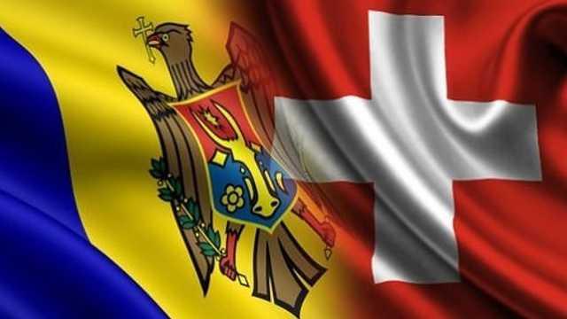 Elveția va contribui cu peste 6 milioane de euro la valorificarea potențialului migrației în R. Moldova
