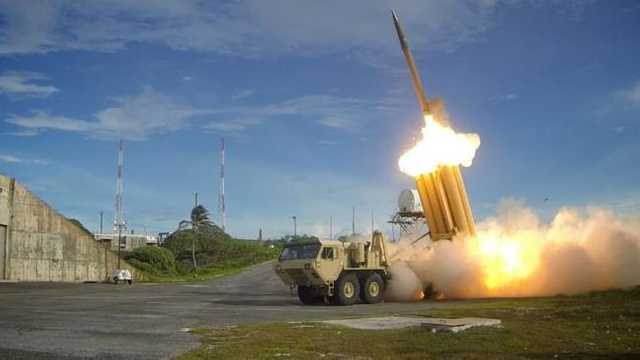 Ministerul rus al Apărării a propus SUA să distrugă lansatoarele MK-41
