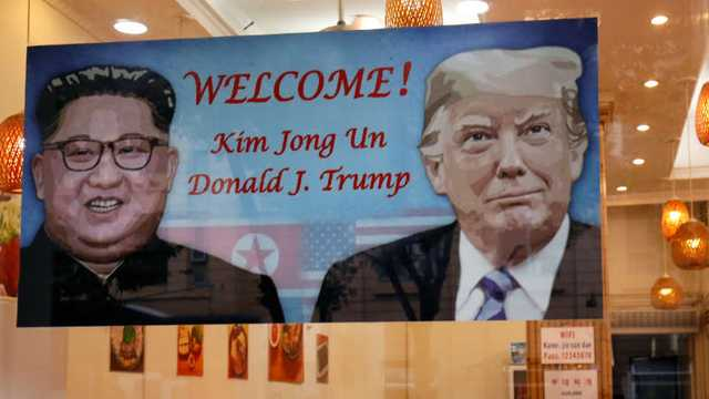 Cinci cifre cheie despre Coreea de Nord, înaintea summitului Trump-Kim din Vietnam