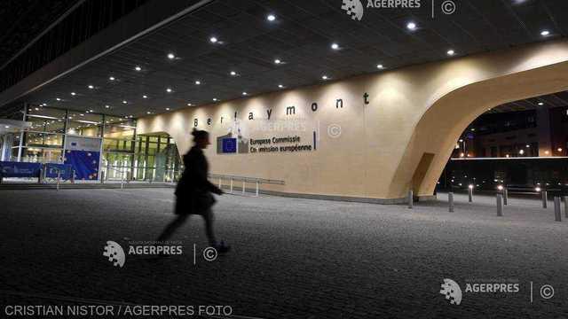 Comisia Europeană schimbă metoda de calcul a sancţiunilor financiare