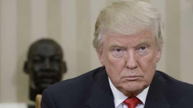 Preşedintele SUA cere Congresului să aloce 500 de milioane de dolari pentru combaterea