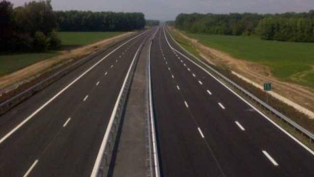 Împrumut de sute de milioane   Drumuri naționale, modernizate și construite cu sprijinul unei bănci chineze