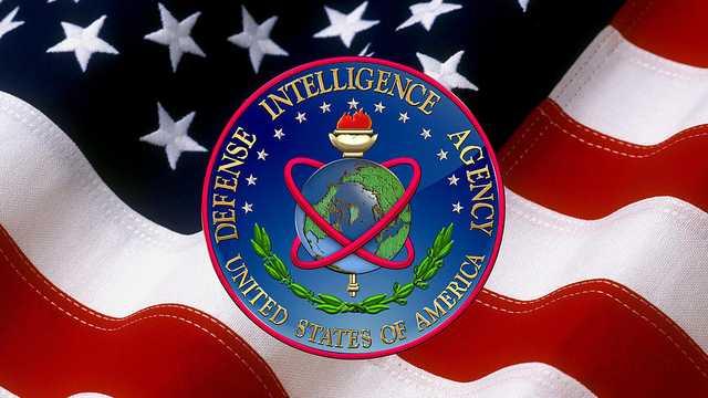 Pentagon | China și Rusia amenință dominația americană în spațiu