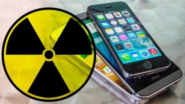 Telefoanele care emit cele mai multe radiații | Modele populare, în listă