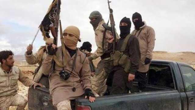 Al-Qaida şi ISIS pregătesc mai multe atacuri, în ciuda înfrângerilor suferite în Orientul Mijlociu, avertizează MI6 din Marea Britanie