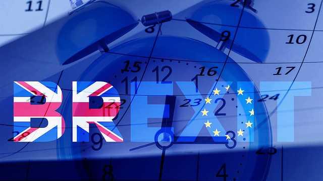 Dacă Brexit-ul va fi prelungit, Marea Britanie va trebui să participe la alegerile europarlamentare