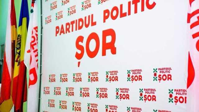 ELECTORALA 2019 | Partidul Șor califică protestul PSRM drept presiuni ilegale asupra CEC