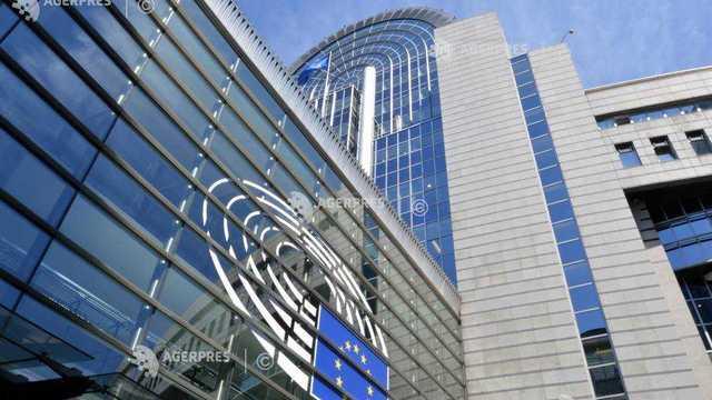 Parlamentul European cere să se renunţe la regula unanimităţii în adoptarea deciziilor la nivelul UE