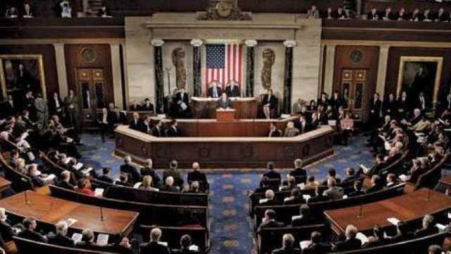 Senatul SUA amenință Turcia cu suspendarea din NATO dacă invadează nord-estul Siriei