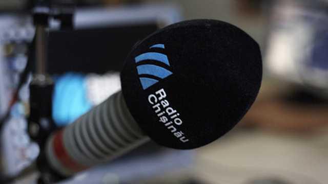 Radio Chișinău continuă dezbaterile electorale cu candidații la funcția de deputat