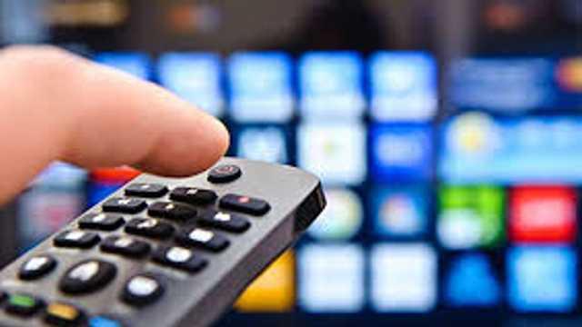 RAPORT | Topul vizibilității partidelor politice la posturile de televiziune. Unele instituții de presă continuă să reflecte dezechilibrat campania electorală