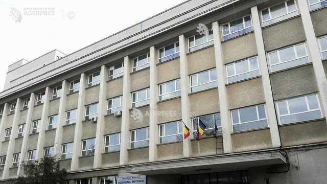 Gripa a făcut 105 victime în România