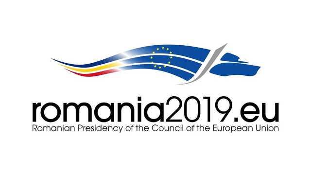 România a obținut mandatul Uniunii Europene pentru inițierea negocierilor de revizuire a Directivei privind Gazele Naturale