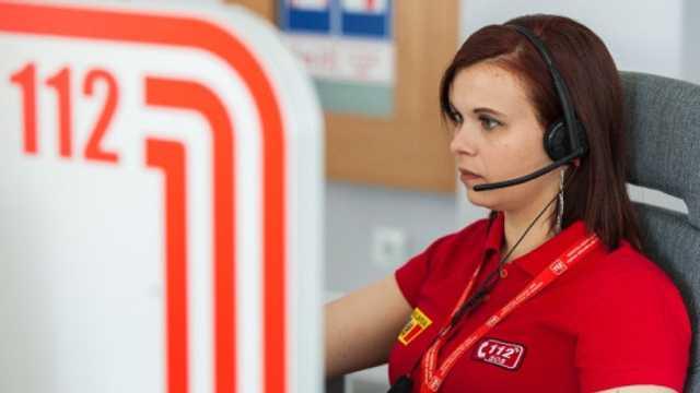 Ziua europeană a numărului unic de urgenţă 112