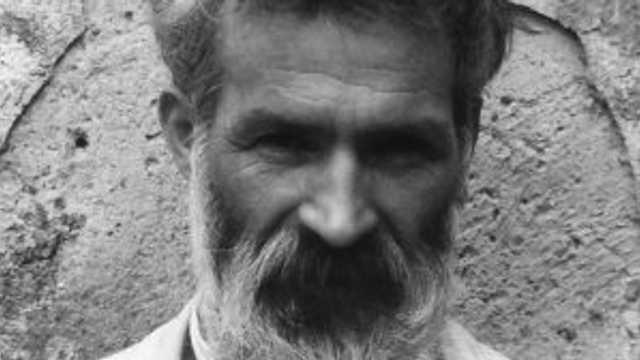 PORTRET | Constantin Brâncuşi – de la ţăranul român la zeu universal. Tulburătoarea iubire pentru Maria Tănase