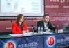 Facebook și Odnoklassniki, cele mai utilizate platforme online în campania electorală (Raport)