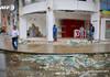 Sute de mii de oameni complet izolați au nevoie de ajutoare alimentare în zona afectată de ciclonul Idai, din sudul Africii