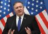 SUA au cerut Rusiei să înceteze atitudinea