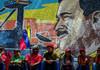 SUA crește presiunea pe Maduro și adaugă compania minieră de stat din Venezuela pe o listă de sancţiuni