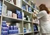 Din 2021, în R. Moldova vor fi aplicate reguli noi la achiziția medicamentelor