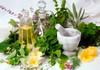 Plantele medicinale pot avea și efecte adverse grave. Când trebuie să ne ferim de ele