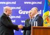 Un proiect eşuat: Ce a făcut exploratorul american de gaze şi petrol în R.Moldova timp de doi ani (Mold-street)