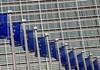 Brexit-ul va fi primul subiect de discuție la summitul de la Bruxelles