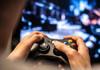 A doua țară unde jocurile video au devenit disciplină sportivă în licee
