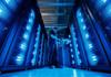 Science Report | În cursă cu China, SUA anunță detalii despre un supercomputer de 500 de milioane de dolari