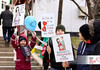 Marșul pentru viață 2019 are loc în 370 de localități din țară