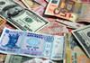 EXPERT | Carantina a prăbușit piața valutară. Vânzările de valută - la cel mai mic nivel din ultimii zece ani