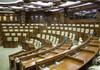 """Trei partide parlamentare și-au constituit fracțiunile. Andrei Năstase: """"Blocul ACUM rămâne unit"""""""