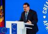 Ambasadorul UE: Alegerile au avut loc în atmosferă de încredere scăzută în instituțiile statului