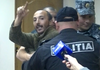 Deputaților blocului ACUM le-a fost interzis accesul în penitenciarul unde este deținut Gheorghe Petic. Cum motivează Administrația Penitenciarelor, restricționarea accesului