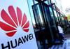Uniunea Europeană nu va interzice echipamentele Huawei, în pofida apelurilor din SUA