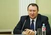 """Alexandru Tănase: Decizia CEC privind numărul secțiilor de votare pentru diaspora va avea cam același efect mobilizator cum l-a avut etichetarea moldovenilor din afara țării ca """"electorat paralel"""""""