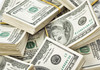 BNM a intervenit pe piața interbancară prin vânzări de valută în sumă de 84,8 mln dolari, în februarie