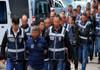 Autorităţile turce au reţinut încă 144 de persoane din sistemul judiciar, suspectate de legături cu clericul Gulen
