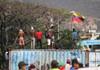 Venezuela | Industria petrolieră riscă să intre în colaps