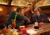 "VIDEO   Trailerul oficial al filmului ""Once Upon a Time in Hollywood"" al lui Quentin Tarantino, lansat"