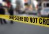 China | O maşină a intrat în pietoni, şase morţi, iar şoferul a fost împuşcat