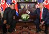 Donald Trump anulează unele sancţiuni contra Phenianului, deoarece îl ''apreciază'' pe Kim