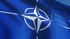 Prima ţară europeană care se opune iniţiativei lui Donald Trump de admitere a Braziliei în NATO