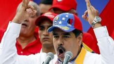 Venezuela | Maduro îl acuză pe liderul opoziției, Juan Guaido, că ar încerca să-l asasineze